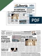 Libertà Sicilia del 08-01-15.pdf