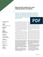 cambio de las rocas modelo mecanico.pdf