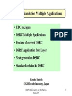 []____STD DSRC.pdf