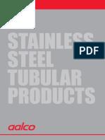 Steel Tube Guide