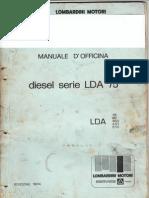 LDA 75-80-450-451-510.pdf