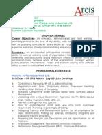 Dushyant Rana - AECS.doc