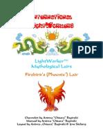 LW_20Firebird_27s_20Lair.pdf