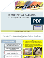 cationqualitativeanalysis-101122003124-phpapp01