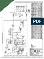XL Line Cushion.pdf