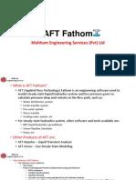 AFT Fathom - Sep 20, 2014.pptx