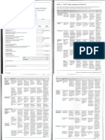 MSc-Thesis-assessment-form.pdf