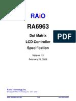 RA6963_DS_v13_Eng