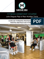 move_on_fitness-assistant-manual.pdf