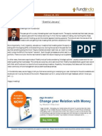 Capital Letter February 2012 - Fundsindia.com