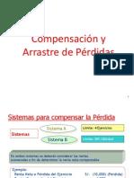 Arrastre de Perdidas_pac (1)