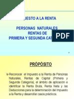 Rta 1ra y 2da Categoria Final (1)