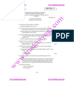 Antennas and Wave Propagation Jntu Model com