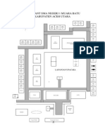 Site Plant Sma Negeri 1