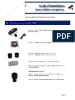 Guide d'Installation ImageFocus CMEX - Copie