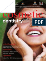 Cosmetic Dentistry 2012 No4