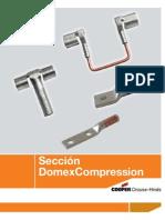 3.Domexcompression