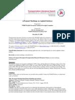 tlspavementmarkings1.pdf