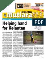 Mutiara_Jan01_MIXa.pdf
