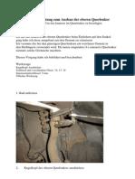 Anleitung Ausbau der oberen knarrenden Querlenker.pdf