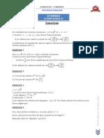 6b3bd4cd7a7ee694bb8349b861776c94.pdf