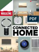 PC Magazine  -  September 2014.pdf