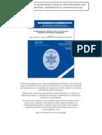 Paleoenvironmental studies of Alfar archaeological site (mid-Holocene; Southeastern Pampas of Argentina)