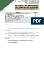 Direito_Penal_Aula_01.pdf