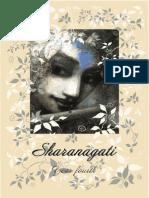 Sharanagati 4 English Version