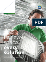 CoreLine Brochure LR INT (1)