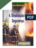 Sinalizacao_Seguranca