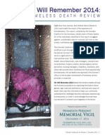 Denver Homeless Death Review.pdf