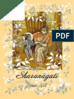 Sharanagati - year fifth