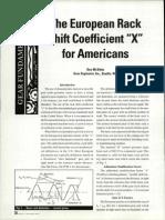 mcvittie.pdf
