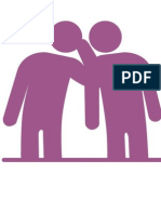 Listado Monitoreo - Túatú Social Media & Pr (8 Enero 2015) - Webs, Blogs y Redes Sociales Gubernamentales Ecuador