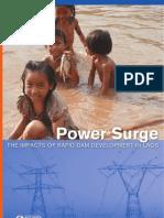 Intl Rivers_Power Surge