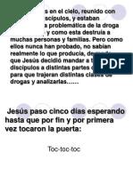 12_apostoles
