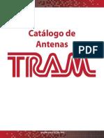 Catalogo TRAM.pdf