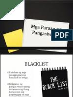 Mga Paraan ng Pangasiwaan.pptx