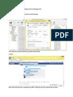 Cara Download Banyak File Sekaligus Dan Bisa Ditinggal Tidur