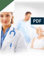 Post Clinica de Enfermeria PLACE en Paciente Con CA de Pene
