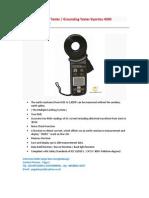 ALAT PLTS.pdf