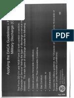 Exhibit 10.q - DACA Standard Operating Procedures