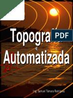 Unidad 7 -Estacion Total- (2)