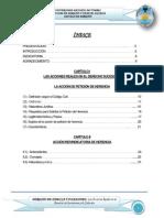 Trabajo de Derecho de Familia y Sucesiones Grupo 10