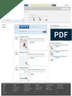 eBook Chm - Manual Windows Filetipe PDF eBook 1 to 5 of 1110 ( 1 of 222 ) -