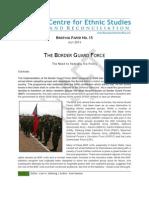 Www.burmaethnicstudies.net PDF BCES BP 15