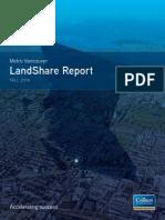 LandShareFall2014