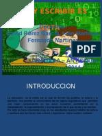 Presentación1DavidPerez
