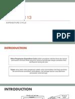 Bab 13 sia siklus pengeluaran ccuart Choice Image